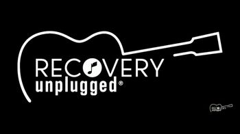 Recovery Unplugged TV Spot, 'Sekkond Hand: Drugs Will Kill' - Thumbnail 1