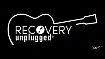 Recovery Unplugged TV Spot, 'Sekkond Hand: Drugs Will Kill' - Thumbnail 2