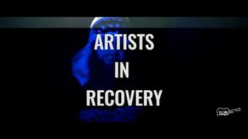 Recovery Unplugged TV Spot, 'Sekkond Hand: Drugs Will Kill' - Thumbnail 3