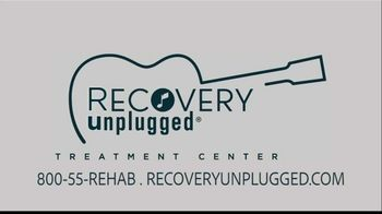 Recovery Unplugged TV Spot, 'Are You?' - Thumbnail 8