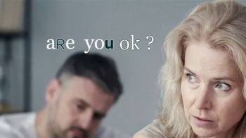 Recovery Unplugged TV Spot, 'Are You?' - Thumbnail 1