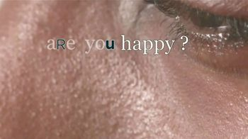 Recovery Unplugged TV Spot, 'Are You?' - Thumbnail 3