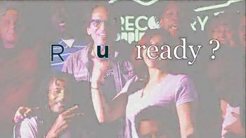 Recovery Unplugged TV Spot, 'Are You?' - Thumbnail 6