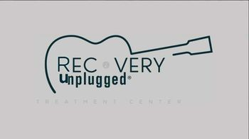 Recovery Unplugged TV Spot, 'Are You?' - Thumbnail 7