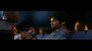 AT&T THANKS App TV Spot, 'Appreciation' - Thumbnail 3