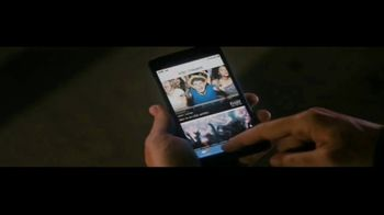 AT&T THANKS App TV Spot, 'Appreciation' - Thumbnail 9