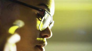 Concordia University System TV Spot, 'Nursing'