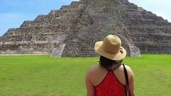 Royal Caribbean Cruise Lines TV Spot, 'Start Wandering: Kids Sail Free' Song by Mapei - Thumbnail 1