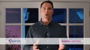 Experian Dark Web Triple Scan TV Spot, 'Protect Your Information' - Thumbnail 3