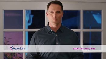 Experian Dark Web Triple Scan TV Spot, 'Protect Your Information' - Thumbnail 4