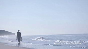 Lancôme Paris Advanced Génifique TV Spot, 'Love Your Age' Featuring Kate Winslet - Thumbnail 2