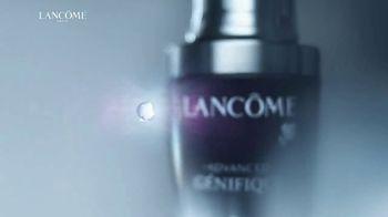 Lancôme Paris Advanced Génifique TV Spot, 'Love Your Age' Featuring Kate Winslet - Thumbnail 6