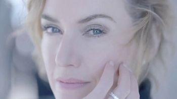 Lancôme Paris Advanced Génifique TV Spot, 'Love Your Age' Featuring Kate Winslet - Thumbnail 8