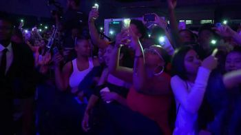 2019 BET Experience TV Spot, 'Biggest Event of the Summer' - Thumbnail 1