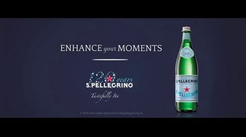 San Pellegrino TV Spot, 'Enhance Your Moments: Buenos Aires' Song by Empire of the Sun - Thumbnail 9