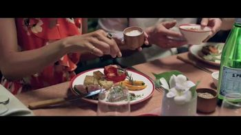 San Pellegrino TV Spot, 'Enhance Your Moments: Buenos Aires' Song by Empire of the Sun - Thumbnail 4