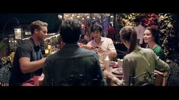 San Pellegrino TV Spot, 'Enhance Your Moments: Buenos Aires' Song by Empire of the Sun - Thumbnail 5