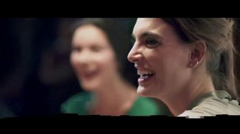 San Pellegrino TV Spot, 'Enhance Your Moments: Buenos Aires' Song by Empire of the Sun - Thumbnail 7