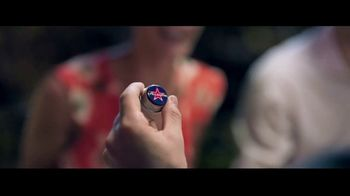 San Pellegrino TV Spot, 'Enhance Your Moments: Buenos Aires' Song by Empire of the Sun - Thumbnail 8