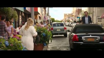 Isn't It Romantic - Alternate Trailer 14