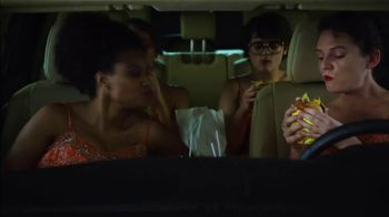 2019 Toyota Highlander LE TV Spot, 'Prom Night' [T2]