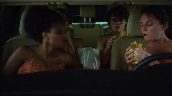 2019 Toyota Highlander LE TV Spot, 'Prom Night' [T2]