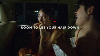 2019 Toyota Highlander LE TV Spot, 'Prom Night' [T2] - Thumbnail 5