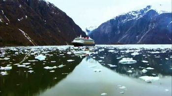 Disney Cruise Line TV Spot, 'Disney 365: Alaska' - 111 commercial airings