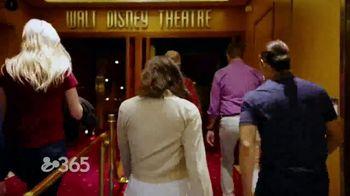 Disney Cruise Line TV Spot, 'Disney 365: Alaska' - Thumbnail 5