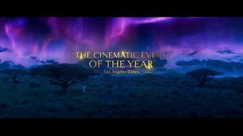 Black Panther - Alternate Trailer 78