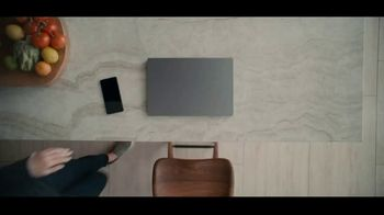 Fidelity Investments TV Spot, 'Daily Dashboard' - Thumbnail 1
