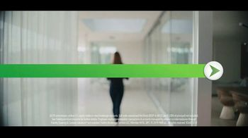 Fidelity Investments TV Spot, 'Daily Dashboard' - Thumbnail 7