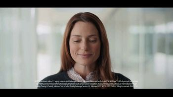 Fidelity Investments TV Spot, 'Daily Dashboard'