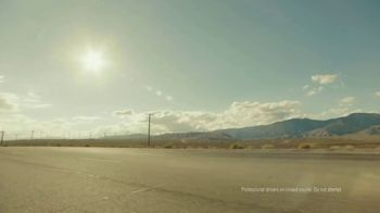 Ford Presidents Day Sales Event TV Spot, 'Business Up Front' Song by Jerry Reed [T2] - Thumbnail 1