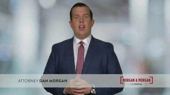 Morgan and Morgan Law Firm TV Spot, 'Win Big' - Thumbnail 1