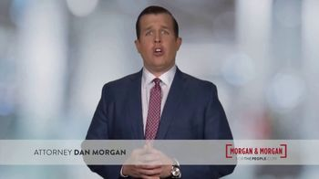 Morgan and Morgan Law Firm TV Spot, 'Win Big' - Thumbnail 3