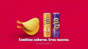 Pringles TV Spot, 'Aparato triste' [Spanish] - Thumbnail 9