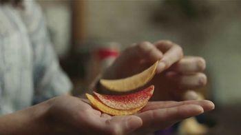 Pringles TV Spot, 'Aparato triste' [Spanish] - Thumbnail 2