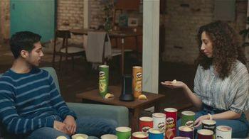 Pringles TV Spot, 'Aparato triste' [Spanish] - Thumbnail 6
