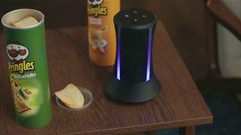 Pringles TV Spot, 'Aparato triste' [Spanish] - Thumbnail 7