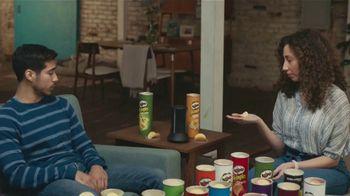 Pringles TV Spot, 'Aparato triste' [Spanish] - Thumbnail 8