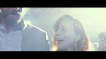 A Star Is Born - Alternate Trailer 60