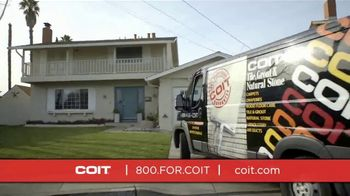 COIT TV Spot, 'Refresh and Restore' - Thumbnail 3