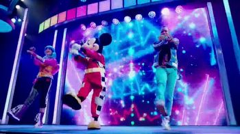 Walt Disney World TV Spot, 'Disney Junior Dance Party: Vampirina' - Thumbnail 9