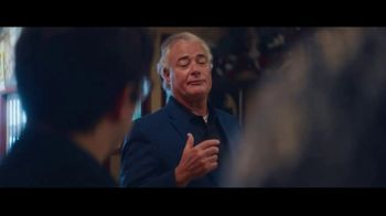 Uncle Nearest Premium Whiskey TV Spot, 'The Why' Featuring Jeffery Wright - 4 commercial airings