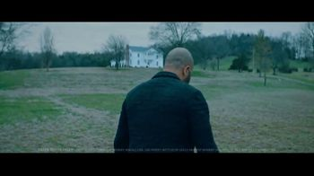 Uncle Nearest Premium Whiskey TV Spot, 'The Why' Featuring Jeffery Wright - Thumbnail 10