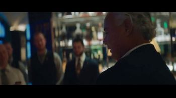 Uncle Nearest Premium Whiskey TV Spot, 'The Why' Featuring Jeffery Wright - Thumbnail 3