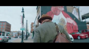Uncle Nearest Premium Whiskey TV Spot, 'The Why' Featuring Jeffery Wright - Thumbnail 4