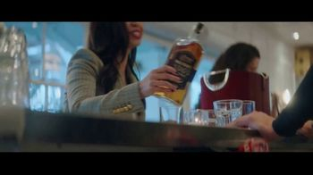 Uncle Nearest Premium Whiskey TV Spot, 'The Why' Featuring Jeffery Wright - Thumbnail 5