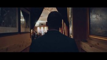Uncle Nearest Premium Whiskey TV Spot, 'The Why' Featuring Jeffery Wright - Thumbnail 9